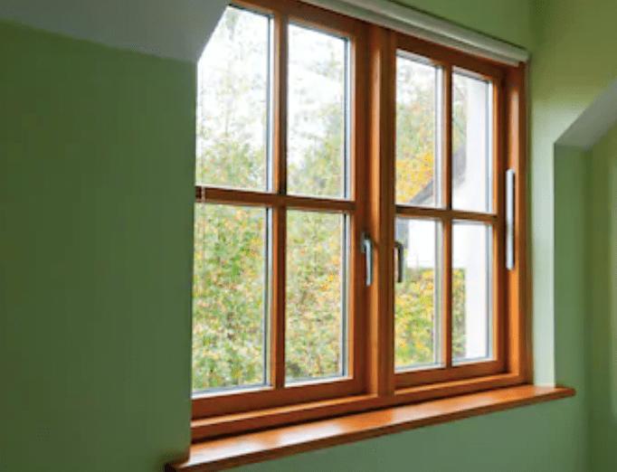 Comment bien entretenir ses châssis de fenêtre en bois ?