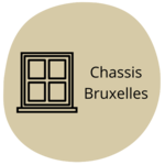 Chassis Bruxelles : une équipe de professionnels au 028992234